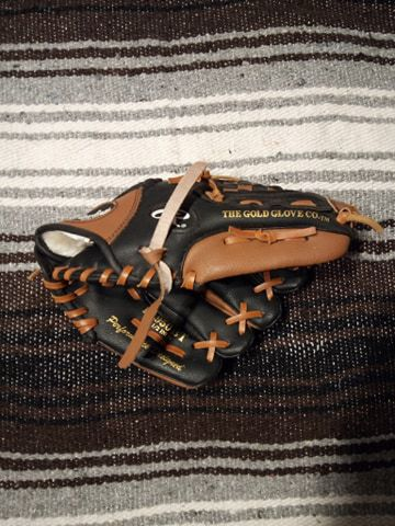 Gant baseball Rawlings PL950BT